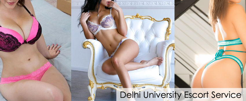 delhi-university-escort-service