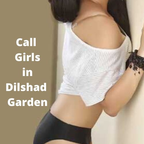 Call-Girls-in-Dilshad-Garden