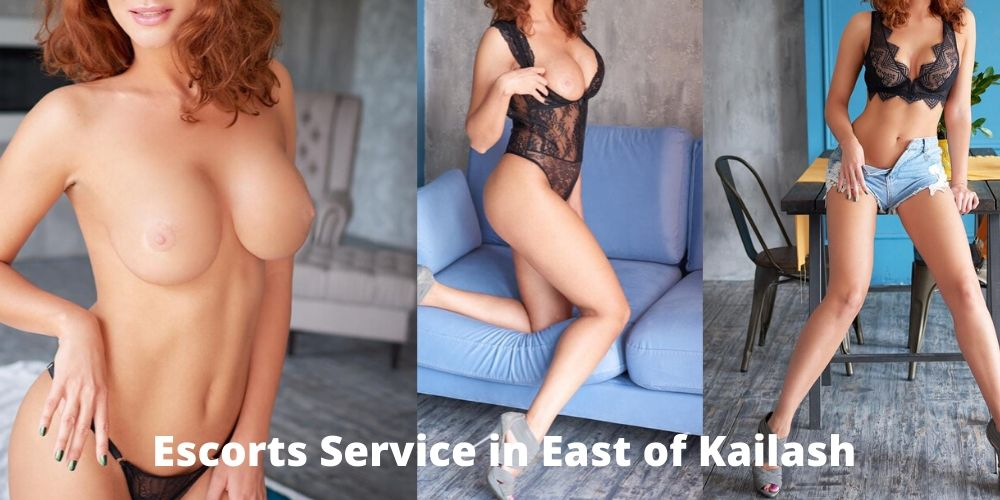 Escorts-Service-in-East-of-Kailash