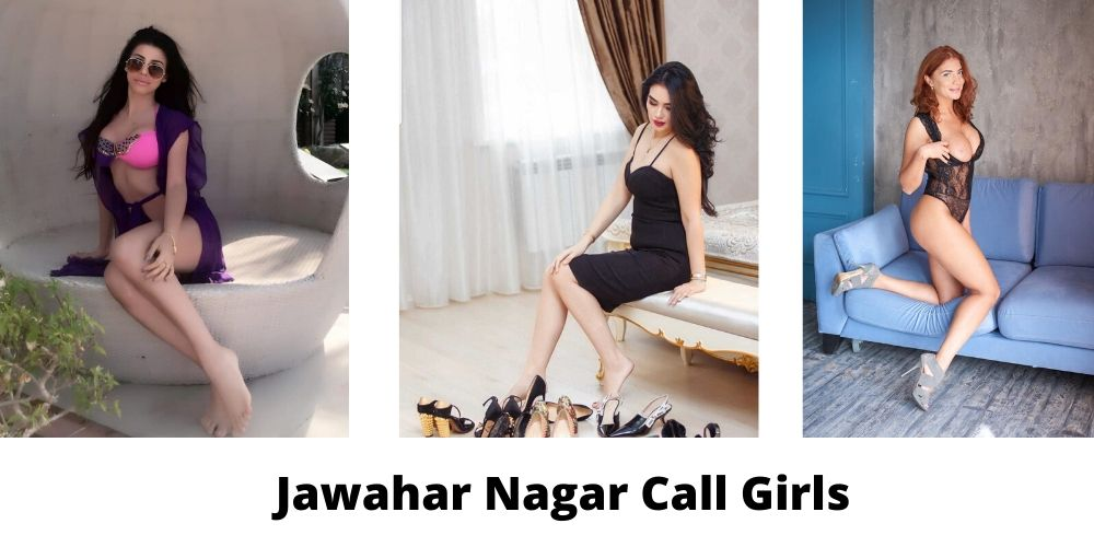 jawahar nagar call girls